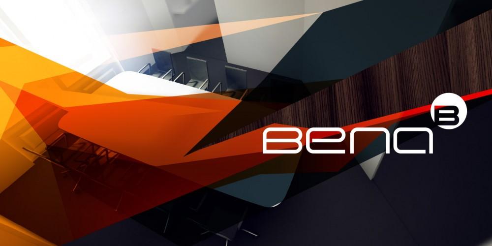 BENA_MEGABOARD_visual