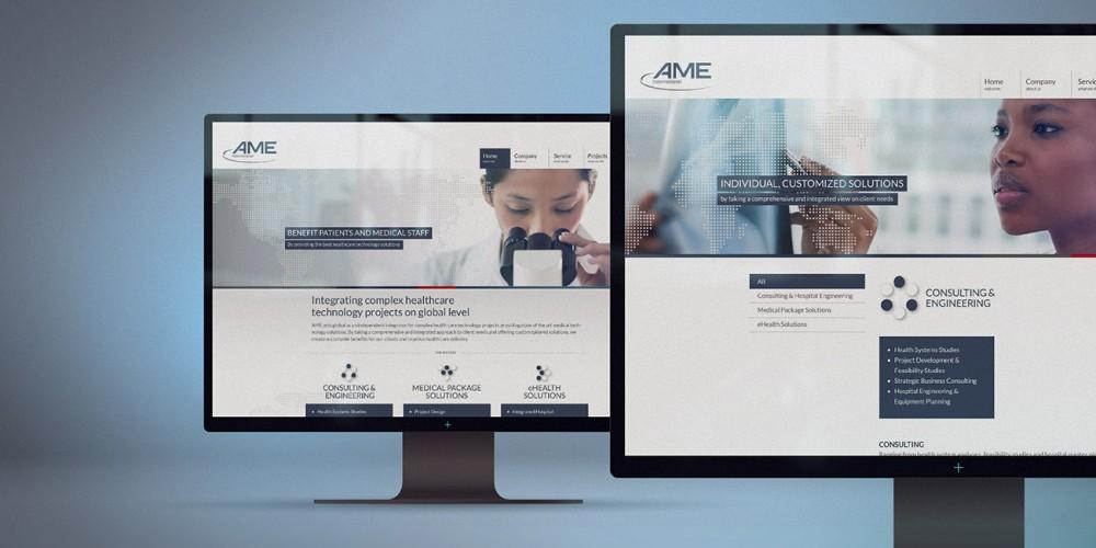 WEB AME 150208 3