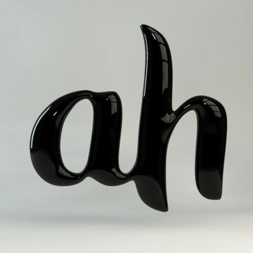 ahBLACK
