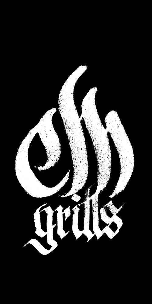 emGrills