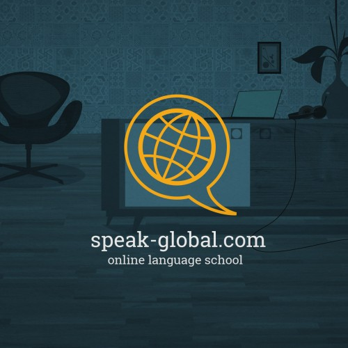 speak-global-home