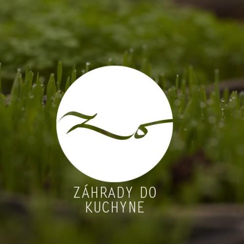 zozahradydokuchyne-logo